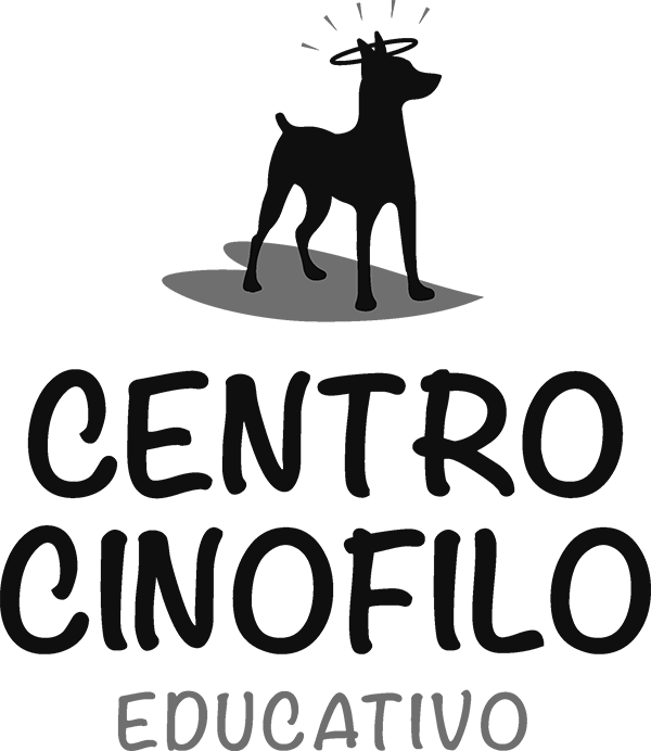 Centro Cinofilo Educativo