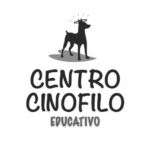 Centro Cinofilo Educativo